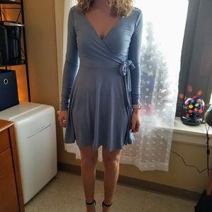 Cute Flirty Dress